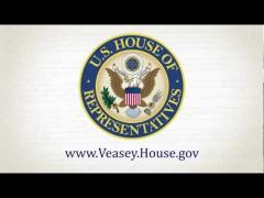 Rep. Veasey Celebrates Black History Month