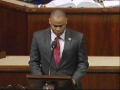 Rep. Veasey Reflects on the 50th Anniversary of JFK Assassination