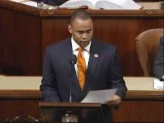 Rep. Veasey Congratulates Proyecto Inmigrante on 8th Anniversary
