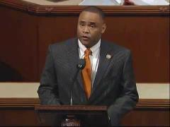 Rep. Veasey Stands Up for DREAMERs