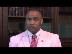 Congressman Veasey Introduces Legislation to Help Victims of Immigration Fraud