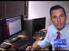KVUE: Rep. Veasey discusses issues with TX Voter ID Laws