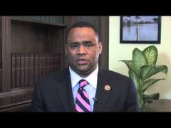 Congressman Marc Veasey's 2014 Women's History Month Statement