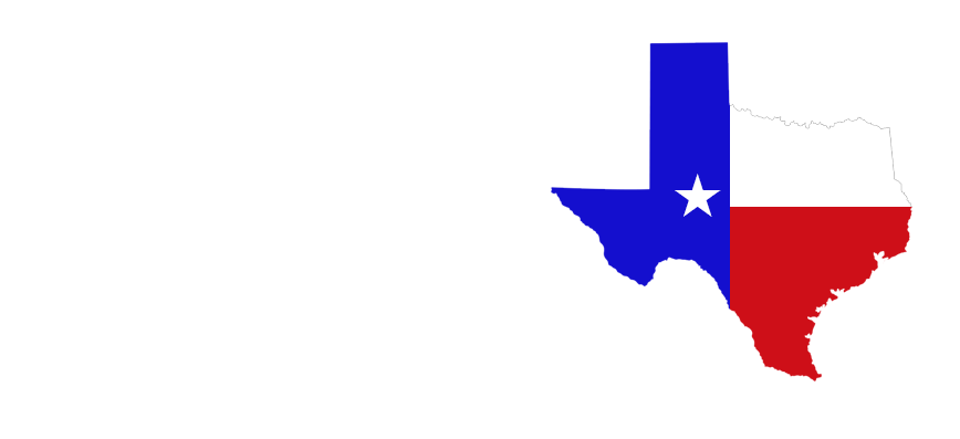 Map Of Texas 30th District.33rd District Congressman Marc Veasey
